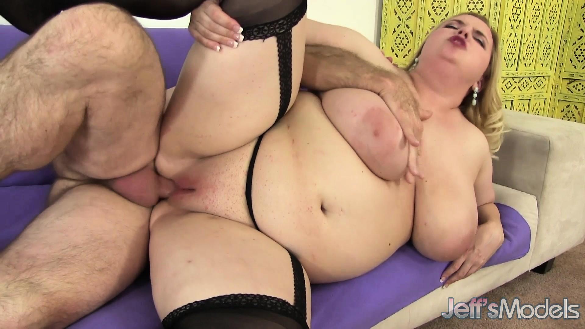 hd порно толстушки великобритания видео