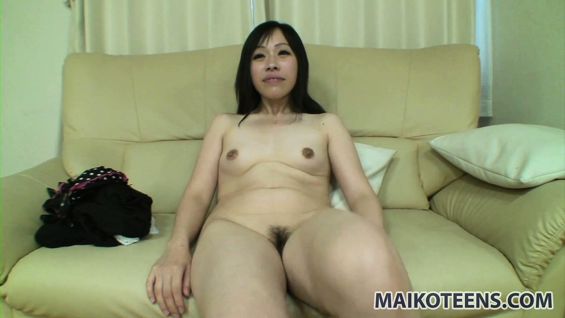 porno-aziya-shou