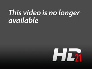 porno-v-chulkah-hd-video