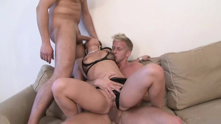 consider, deepthroat xxx videos free opinion you are