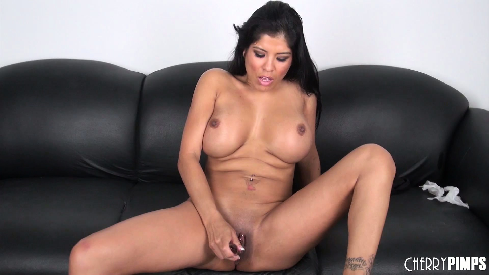 Japanese fat pussy porn