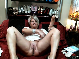 Free mature porn woman xxx