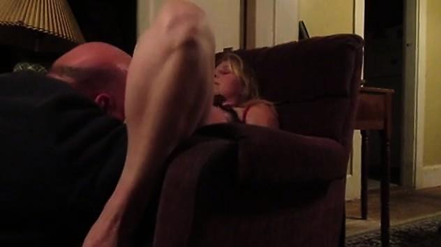 mobile hidden cam porn big fake porn tit