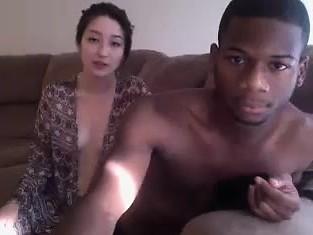 porno kjønn vidoes