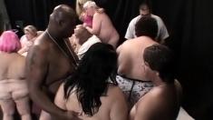 Big Cocks Sex proposes you Hardcore Sex xxx vid