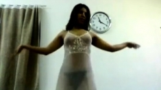 arabic sexy dance only