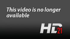 Amateur Blonde Milf Threesome