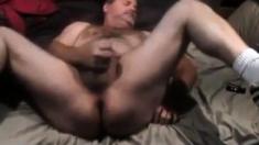 Horny Truckers 28