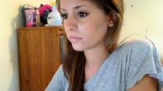 Webcam Dream Girl 1