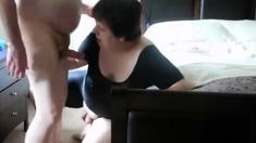 Ass To Mouth Bareback Fucking Big Cock